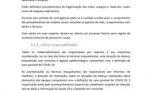 10 plano-de-contingência-COVID-19-versão-2-Maio-documento-final-3