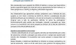 12 plano-de-contingência-COVID-19-versão-2-Maio-documento-final-3