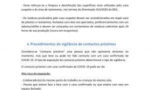13 plano-de-contingência-COVID-19-versão-2-Maio-documento-final-3