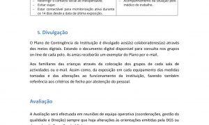 14 plano-de-contingência-COVID-19-versão-2-Maio-documento-final-3