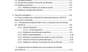 2 plano-de-contingência-COVID-19-versão-2-Maio-documento-final-3