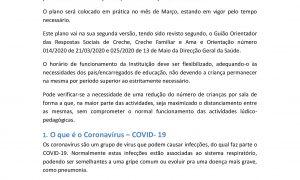 3 plano-de-contingência-COVID-19-versão-2-Maio-documento-final-3
