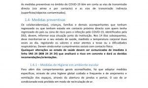 4 plano-de-contingência-COVID-19-versão-2-Maio-documento-final-3