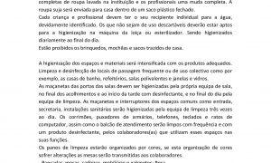 5 plano-de-contingência-COVID-19-versão-2-Maio-documento-final-3