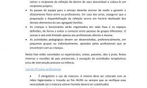 7 plano-de-contingência-COVID-19-versão-2-Maio-documento-final-3