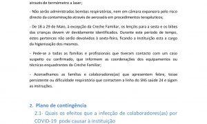 8 plano-de-contingência-COVID-19-versão-2-Maio-documento-final-3