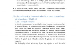 9 plano-de-contingência-COVID-19-versão-2-Maio-documento-final-3