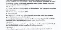Publicação das Contas 2019 no site do Sonho_page-0008