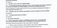 Publicação das Contas 2019 no site do Sonho_page-0010