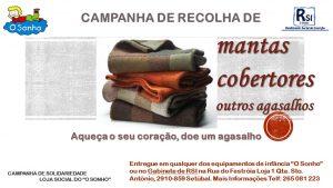 campanha-mantas2